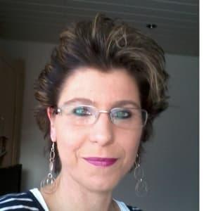 Profil-Bild von Daniela D.