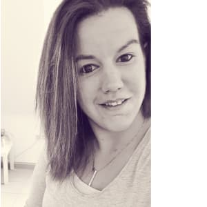 Profil-Bild von Jessica M.