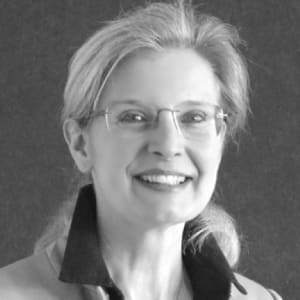 Profil-Bild von Margit L.