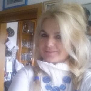 Profil-Bild von Ingrid O.