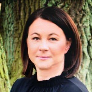 Profil-Bild von Katrin N.