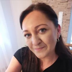 Profil-Bild von Violetta G.