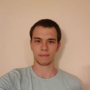 Profil-Bild von Karsten F.