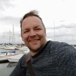 Profil-Bild von Steffan S.