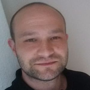 Profil-Bild von Mirko S.