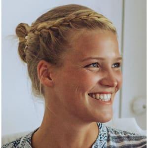 Profil-Bild von Tea O.