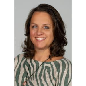 Profil-Bild von Sandra W.