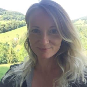 Profil-Bild von Judith E.