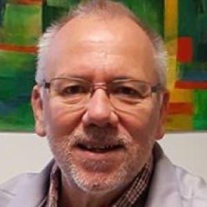 Profil-Bild von Thomas B.
