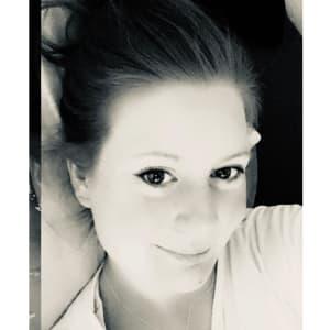 Profil-Bild von Marina S.