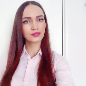 Profil-Bild von Rabija C.