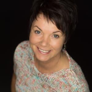 Profil-Bild von Susanne S.