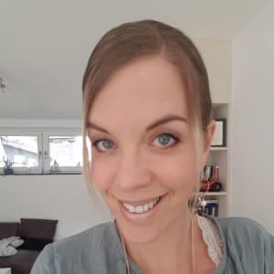 Profil-Bild von Ina S.