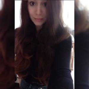 Profil-Bild von Lisa K.