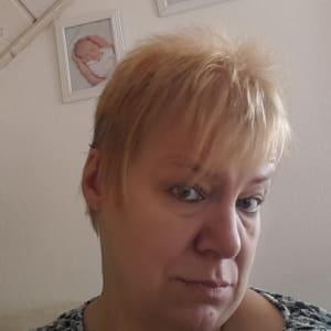 Profil-Bild von Elisabeth H.
