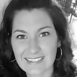 Profil-Bild von Rebecca W.