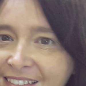 Profil-Bild von Ivonne M.