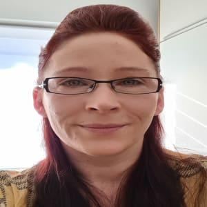 Profil-Bild von Cindy D.