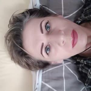 Profil-Bild von Agnesa A.