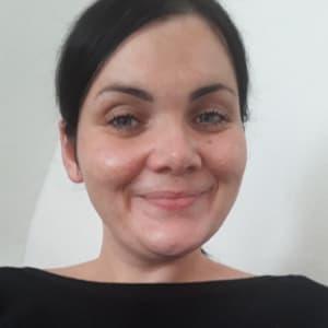 Profil-Bild von Janine M.
