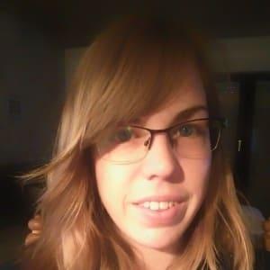 Profil-Bild von Katja R.