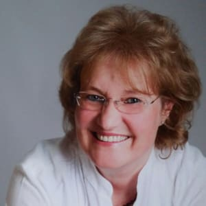 Profil-Bild von Birgit v.