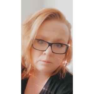 Profil-Bild von Annett H.