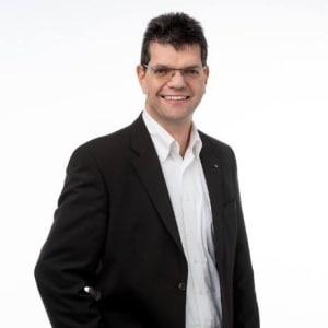 Profil-Bild von Stephan G.
