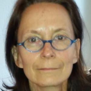 Profil-Bild von Beate W.