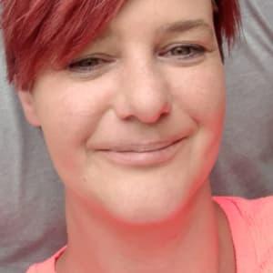 Profil-Bild von Martina F.