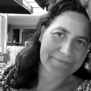 Profil-Bild von Andrea F.