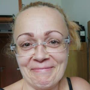 Profil-Bild von Lilli K.