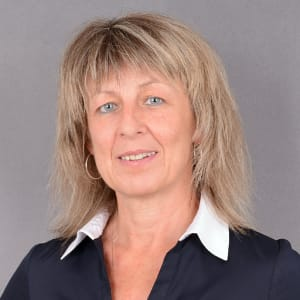 Profil-Bild von Tanja G.