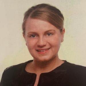 Profil-Bild von Victoria-Luisa B.