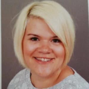 Profil-Bild von Deborah W.