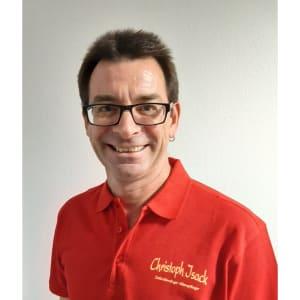 Profil-Bild von Christoph I.