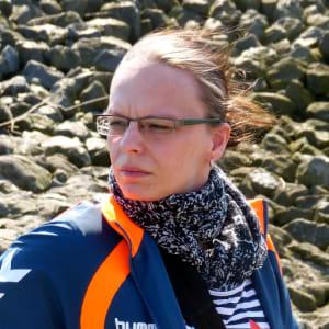Profil-Bild von Nina Kathrin D.