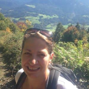 Profil-Bild von Evelyn L.