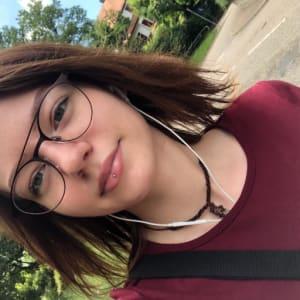 Profil-Bild von Isabell F.