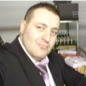 Profil-Bild von Robert Z.