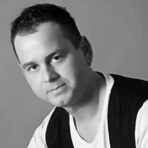 Profil-Bild von Matthias M.