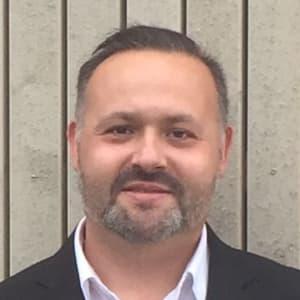 Profil-Bild von Tobias G.
