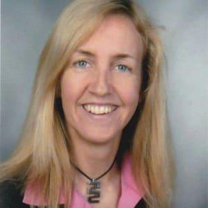 Profil-Bild von Yvonne S.