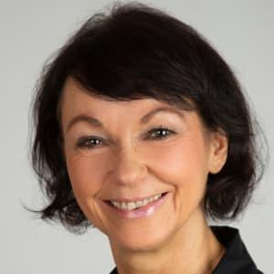 Profil-Bild von Bianca B.