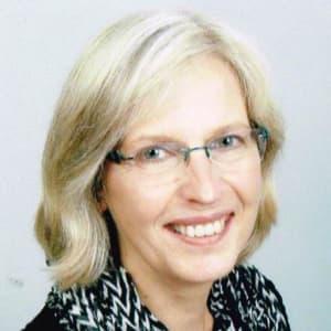 Profil-Bild von Ilona S.