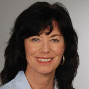 Profil-Bild von Elke L.
