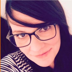 Profil-Bild von Stefanie M.