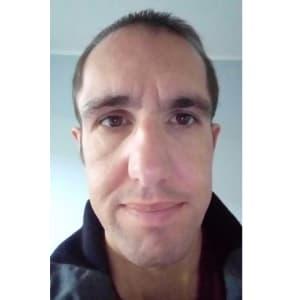 Profil-Bild von Martin D.