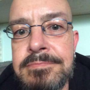 Profil-Bild von Detlev B.