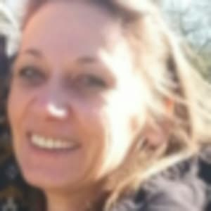 Profil-Bild von Karin S.